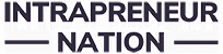 Intrapreneur Nation Logo